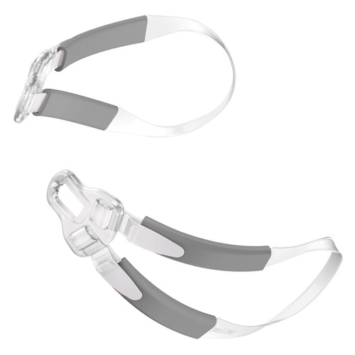 ResMed Mask Headgear - Swift FX Bella Loops