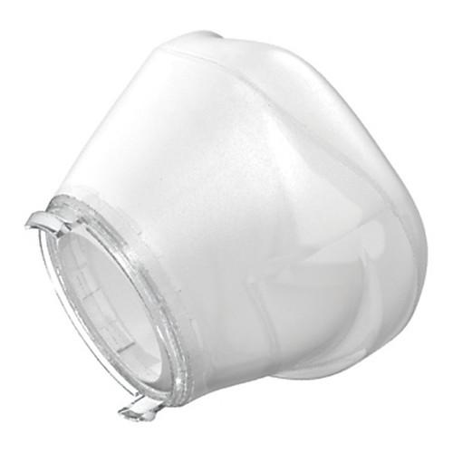 ResMed Nasal Cushion AirFit N10