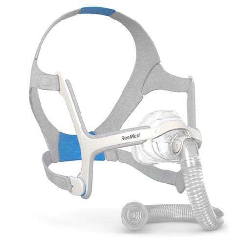 ResMed Nasal Mask with Headgear - AirFit N20
