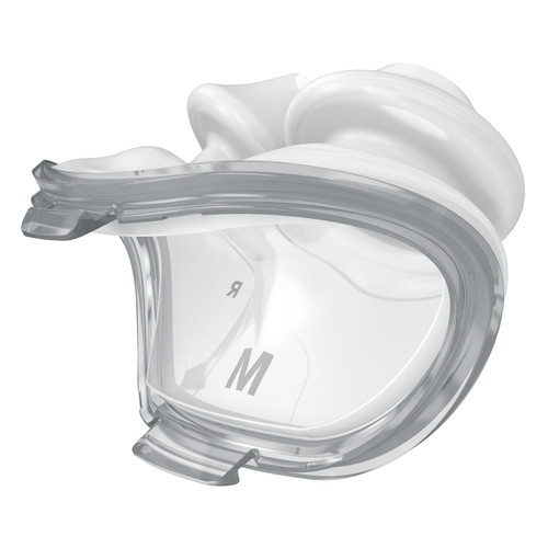 ResMed Nasal Pillows - AirFit P10