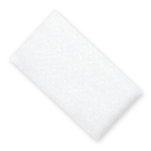 Respironics Disposable Filter for M Series