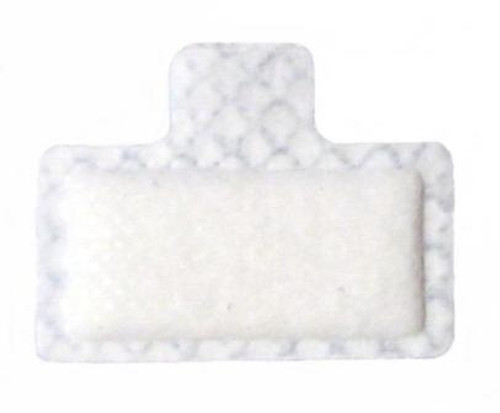 Philips Respironics Disposable Filter for M Series With Tab