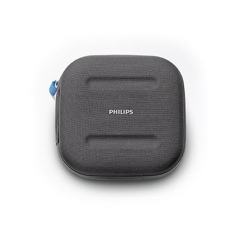 Philips Respironics DreamStation Go Small Travel Kit