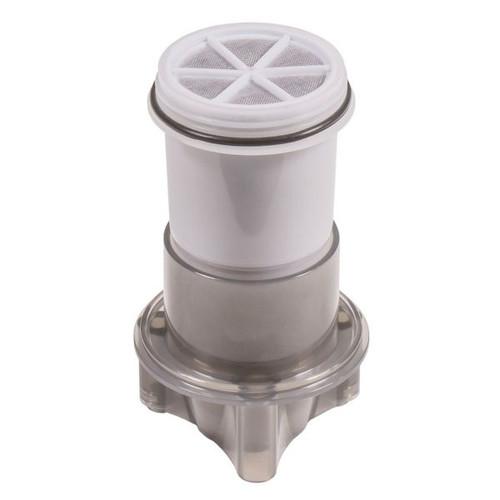 Somnetics Transcend 365 Auto miniCPAP Portable Water Filter Kit