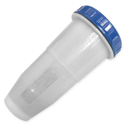 Somnetics Transcend 365 Auto miniCPAP Water Filter Replacement Cartridge