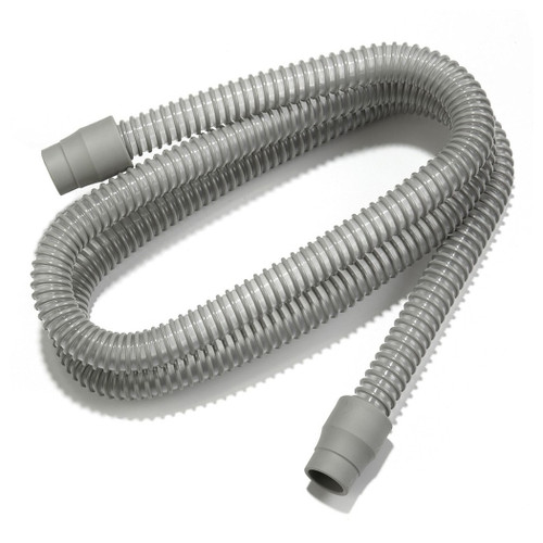 8ft Smooth Bore CPAP & BiPAP Tubing
