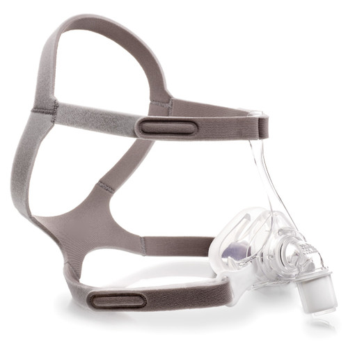 Philips Respironics Nasal Mask with Headgear - Pico Fit Pack
