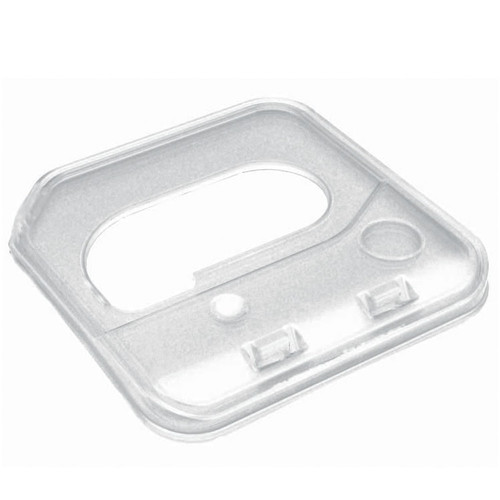 ResMed Flip Lid Seal for H5i Humidifier