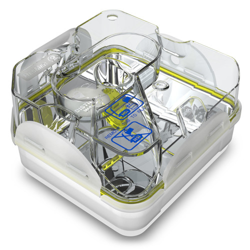 ResMed Humidifier Water Chamber - 5i Standard