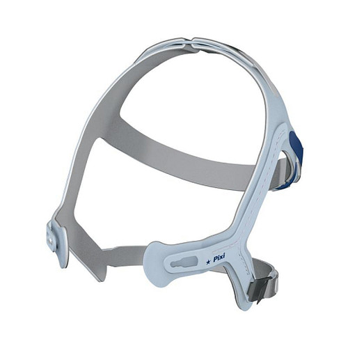 ResMed Pixi Mask Headgear