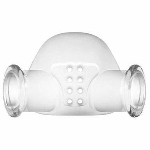 ResMed Pixi Nasal Cushion