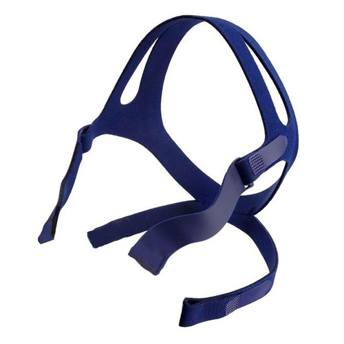 ResMed Headgear with Upper Clips for Mirage Liberty™ CPAP Masks