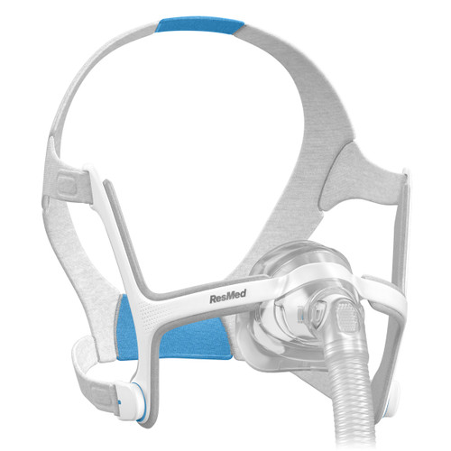 ResMed Nasal Mask with Headgear - AirTouch N20