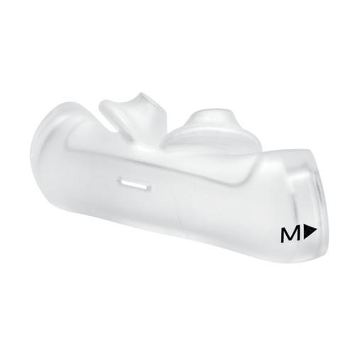 Philips Respironics Cushion - DreamWear Silicone Pillows