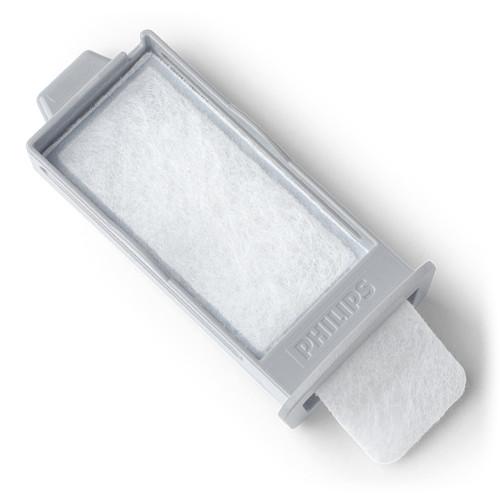 Philips DreamStation 2 Reusable Pollen Filter – 1 pack