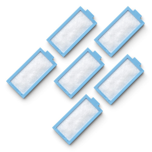 Philips DreamStation 2 Disposable Ultra Fine Filter – 6 pack