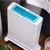 SoClean Air Purifier