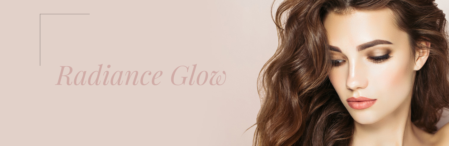 new-radiance-glow-banner-corre.jpg
