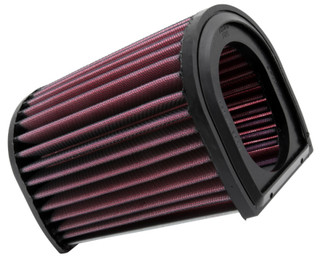 K&N 01-09 Yamaha FJR1300 Air Filter