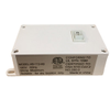 Hardwire box with on/off switch for T5 LED Light
