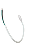 Wire (white, black and green) for T5 LED Bar