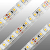2385 LED Strip - DC12V 10W/M 3000K IP20 Warranty:2 years 5m/roll