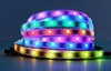 5050 RGB LED Strip - DC12V, 10W/M, Color:RGB CRI:>70 IP 65, 5m/roll,Warranty:2 years 5m/roll