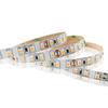 LED Strip Light DC24V 10W/M Color:3000K CRI:>70 IP20 5meter/Roll
