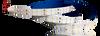 LED Strip Light 196D DC24V 16W/M Color:3000K CRI:>70 IP20 5Meter/Roll