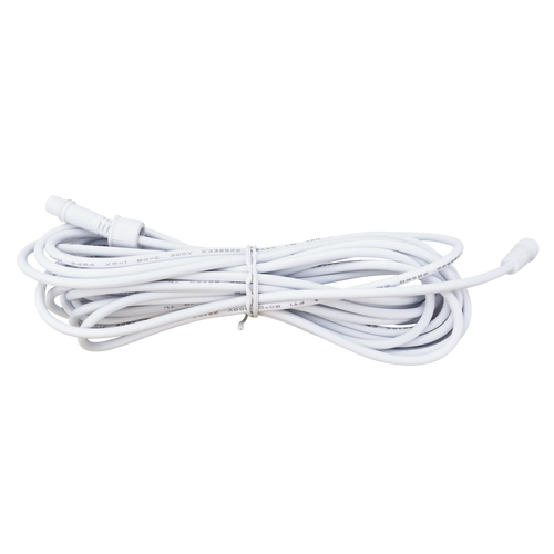 10 Feet Extension Cable