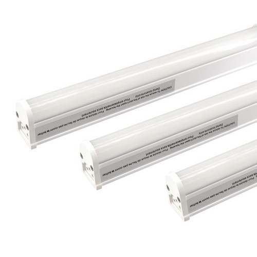 "LED T5 Under Cabinet Light, 46"", 18W , 1530 lm, Dimmable, 120V, 3000K, cETL listed"