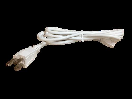 Power Cord for T5 LED Light