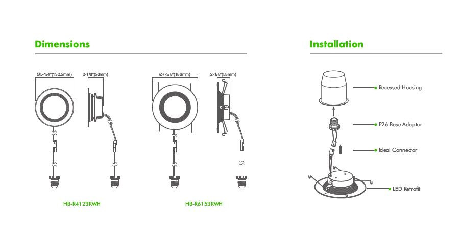 4inch-retrofit-installation.jpg