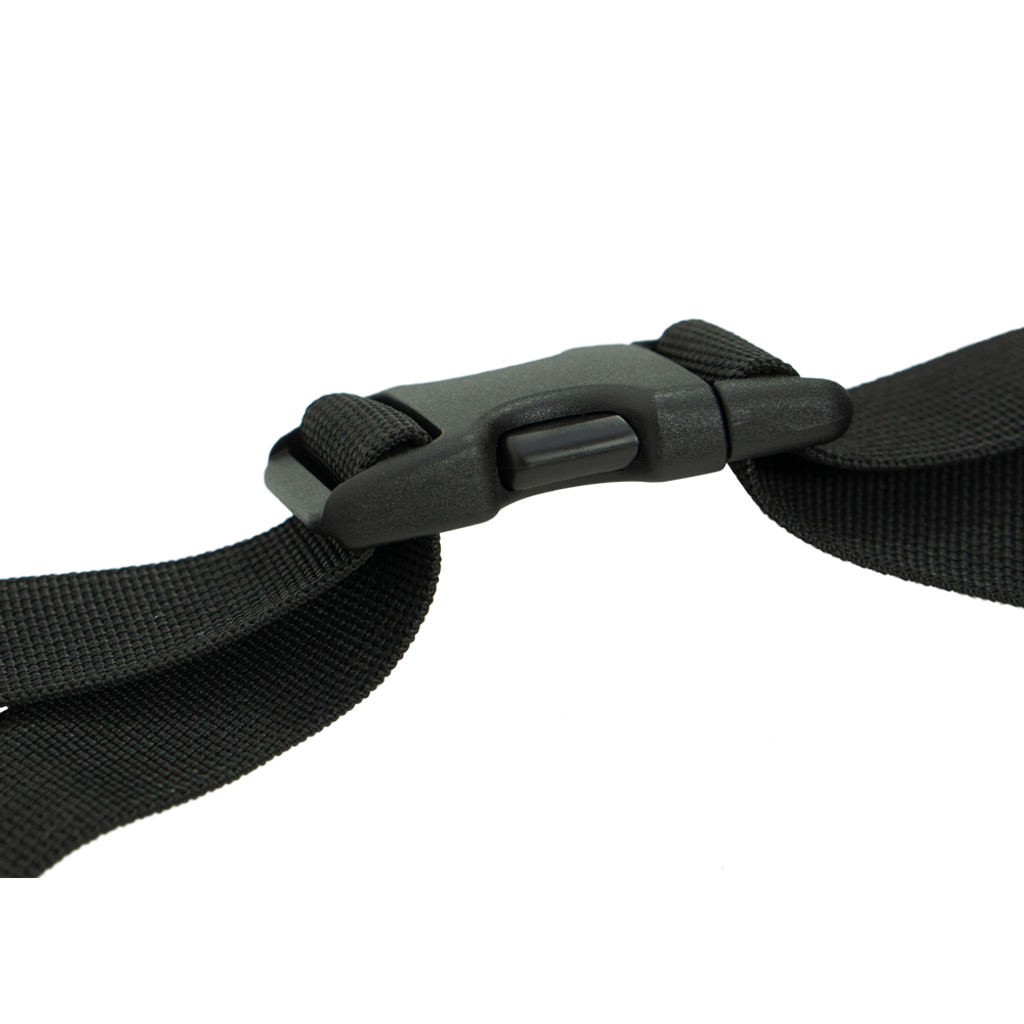 Backpack Waist Strap