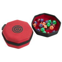 Dice Case & Tray