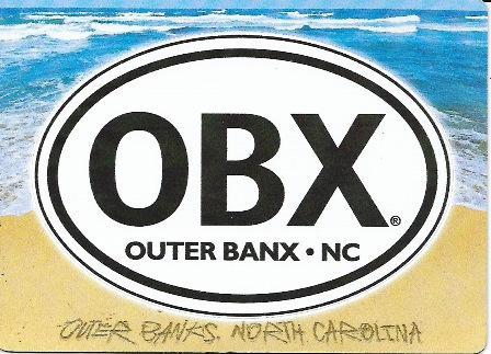 obxpicmag-cropped-small.jpg