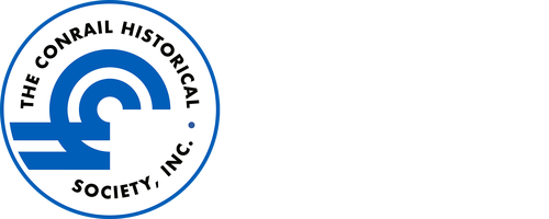 The Conrail Shoppe
