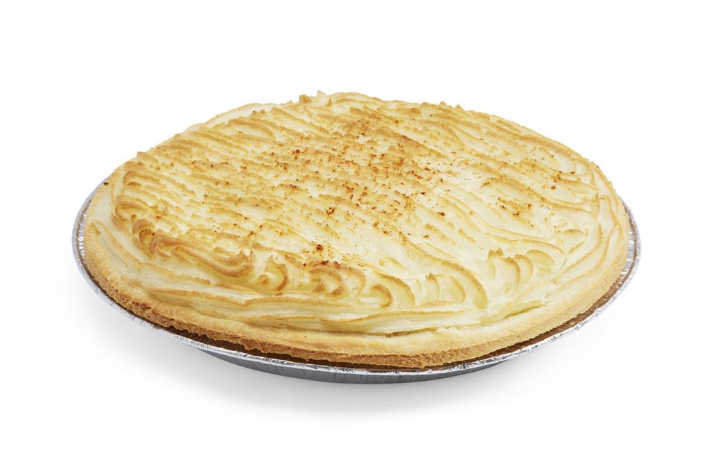 Shepherd's Family Pie