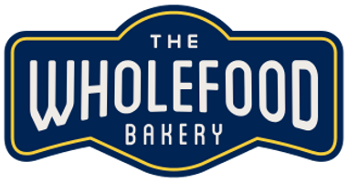 The Wholefood Bakery