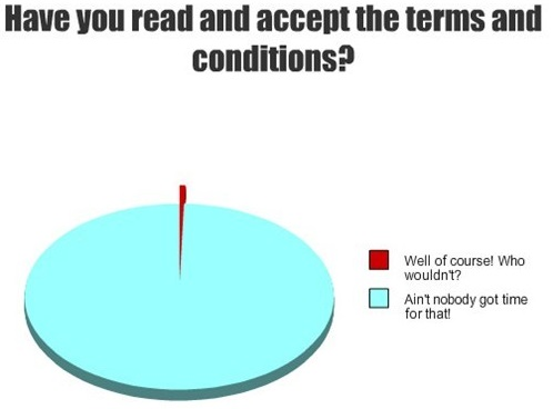 have-you-read-and-accept-the-terms-and-conditions.jpg
