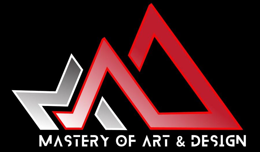 logo-forum2.jpg