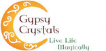 Gypsy Crystals Herbs & Metaphysical Shoppe