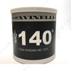 "Savinelli ""140th Anniversary"" 100g Tin"