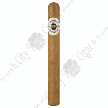 "Ashton Classic Line ""Churchill"" 7.5 x 52"
