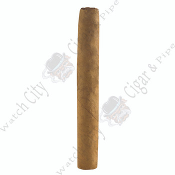 "Ashton Small Cigars ""Half Corona"" (Pack of 5)  4.125 x 37"