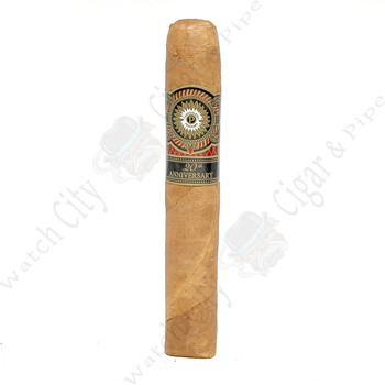 "Perdomo 20th Anniversary Sun-Grown ""G660"" 6x60"