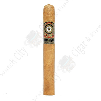 "Perdomo 20th Anniversary Sun-Grown ""C756"" 7x56"