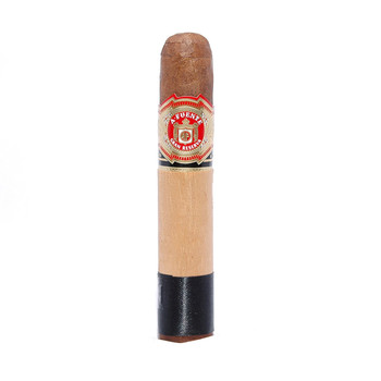 "Arturo Fuente ""Chateau"" Sun Grown 4 x 50"