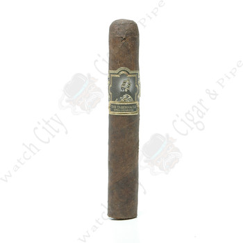 "Tabernacle ""Robusto"" 5 x 50"