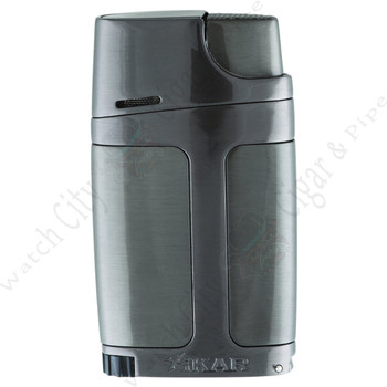 "Xikar ""ELX"" Double Lighter (G2)"